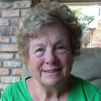 Lynn D. West