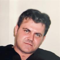 Krzysztof Bywalec