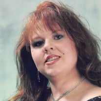 Karyn Anne Davis