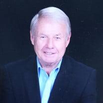 Ralph E. Koressel