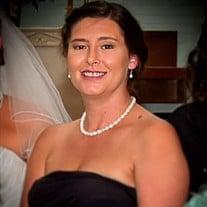 Melissa Kelly Cruz