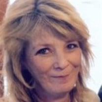 Wendy Sjostrom Thompson