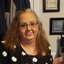 Mrs. Lisa Carol Williams
