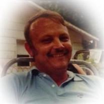 Larry R. Huffman