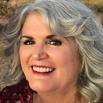 Lisa Anne Blake Moeller