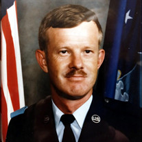 John Majewski