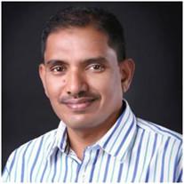 Kumaravel Somasundaram