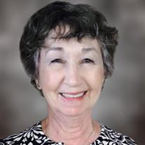 Lorraine Porter
