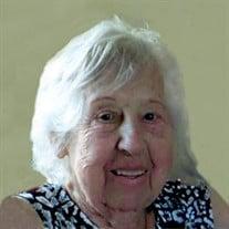 Doris L. Menchaca   (Pierson)