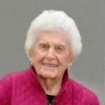 Ann Pollack