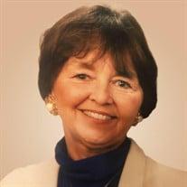 Brenda Reid Brown