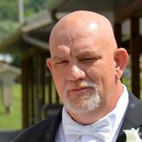 Stephen L. Ross