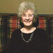 Mary E. White Deckelman
