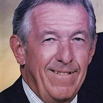 Donald C. Schmidt
