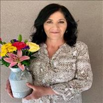 Taurina Ruiz