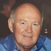 David L. Rupert