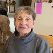 Jane E. Kundinger