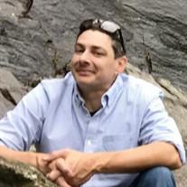 Mr. Brian Lettiere