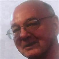 Robert L Spellman Jr