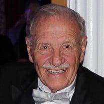 Gregory D Lagana