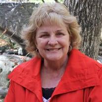 Darlene A. Morrow DiMauro