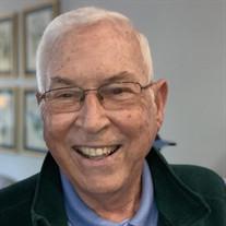 Francis DeSales Mudd Jr.