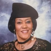 Mrs. Diane M. Reynolds