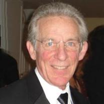 Michael E. Banta