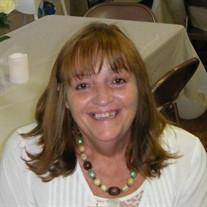 Doris Lamons Eidson
