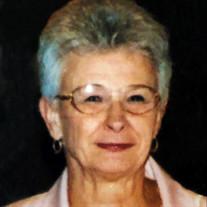 E. Eleanor Sherby