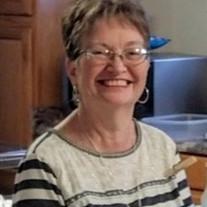 Diana K. Smith