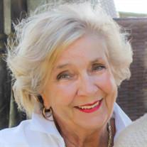 Sylvia Coons Ochs