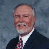 Douglas Malone