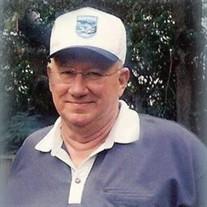 Doug L. Shores