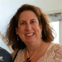 Sue Ellen Rogal
