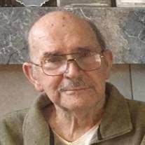Thomas J. Cretan
