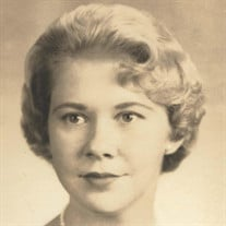 Melva Dolores Kraft