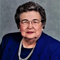 Jeane Eakes Brewer Long