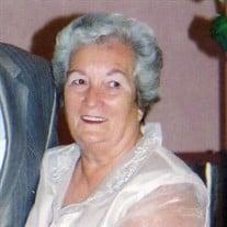 Shirley Jo Kauth