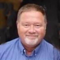 Eddie Noel Hall Jr.
