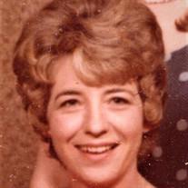 Janita Moore