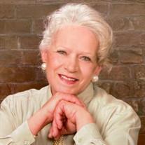 Diane D. Holbrook