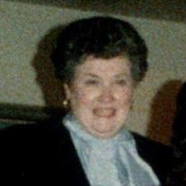 Anna R. Ashton