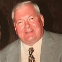 Raymond F. Chmielewski