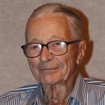 Norman A. Becker