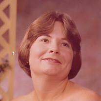 Linda Kay Whitney