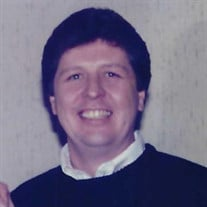Ronald H. Doran