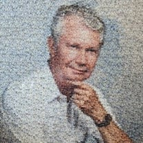 Tasker Lee Capes