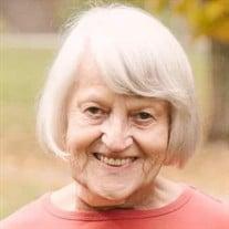 Evelyn Grace Smith