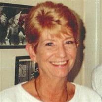 Eva M. (nee Adams) Imrie